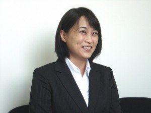 池田プロフィール(小)